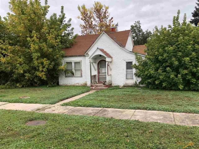 885 Main, Sturgis, SD 57785 (MLS #145273) :: Christians Team Real Estate, Inc.