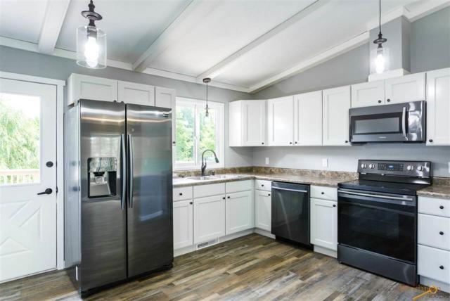 3708 Elm Ave, Rapid City, SD 57701 (MLS #145283) :: Christians Team Real Estate, Inc.