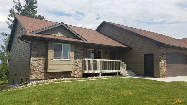 6544 Muirfield Dr, Rapid City, SD 57702 (MLS #145315) :: Christians Team Real Estate, Inc.