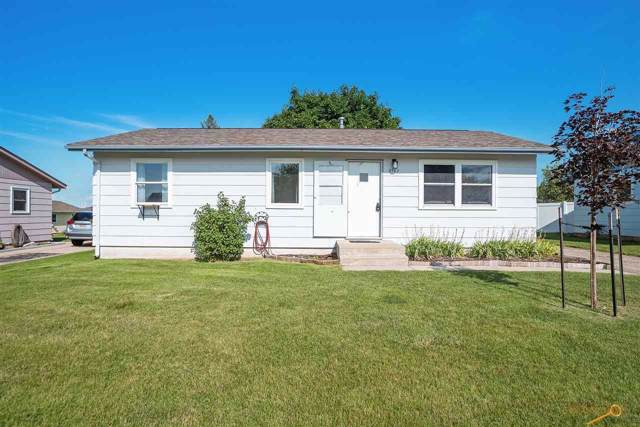 2107 Other, Sturgis, SD 57785 (MLS #145486) :: Christians Team Real Estate, Inc.