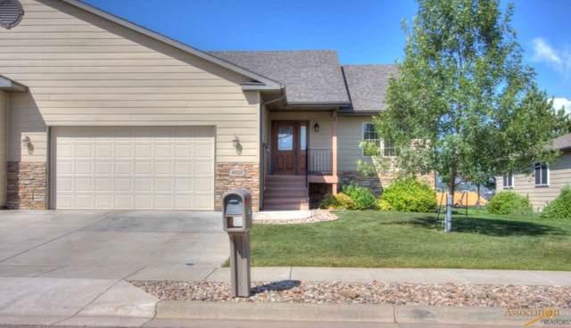 6823 Dunsmore Rd, Rapid City, SD 57702 (MLS #145499) :: Christians Team Real Estate, Inc.
