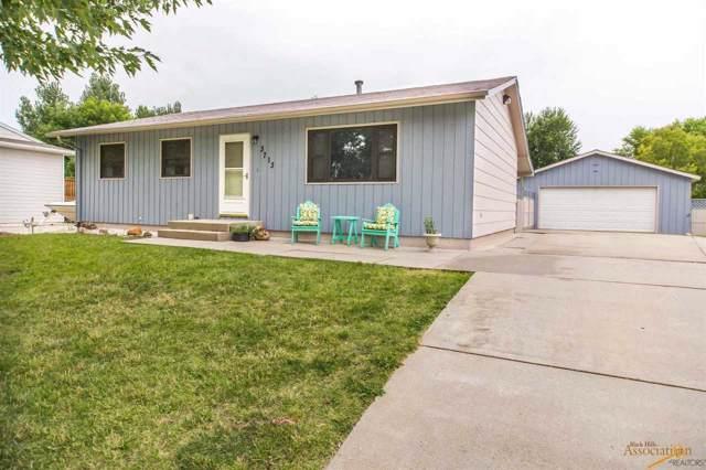 3713 Locust, Rapid City, SD 57701 (MLS #145739) :: Christians Team Real Estate, Inc.