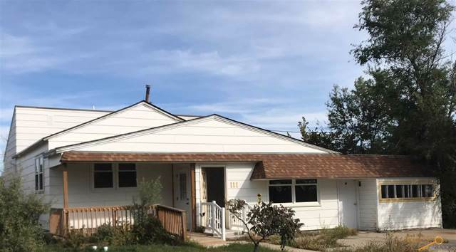 111 Other, Philip, SD 57567 (MLS #146285) :: Christians Team Real Estate, Inc.