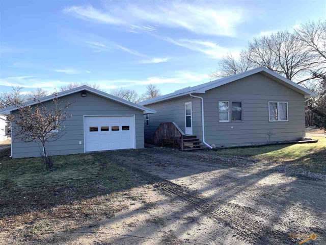 506 Other, Philip, SD 57567 (MLS #146743) :: Christians Team Real Estate, Inc.