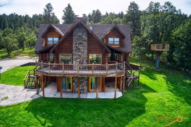 6515 Other, Spearfish, SD 57783 (MLS #146853) :: Christians Team Real Estate, Inc.
