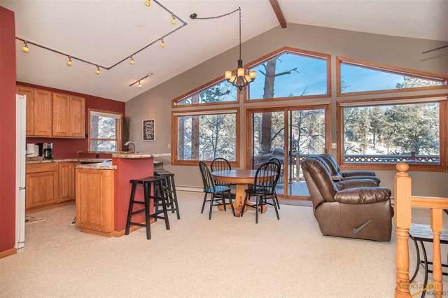23221 Black Forest Pl, Rapid City, SD 57702 (MLS #146967) :: Christians Team Real Estate, Inc.