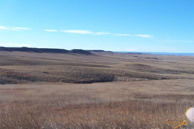 Other, New Underwood, SD 57761 (MLS #147030) :: Dupont Real Estate Inc.