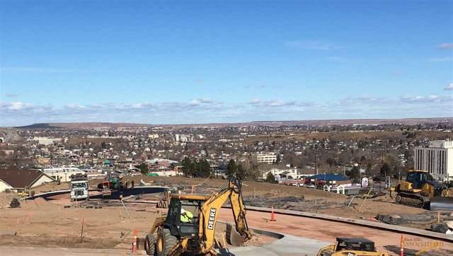 2838 Horizon Pointe, Rapid City, SD 57701 (MLS #147331) :: Dupont Real Estate Inc.