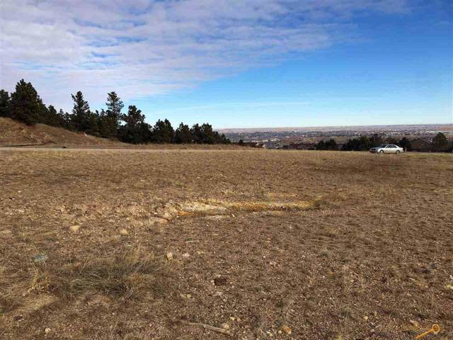 3072 Tower Rd, Rapid City, SD 57701 (MLS #147352) :: Black Hills SD Realty