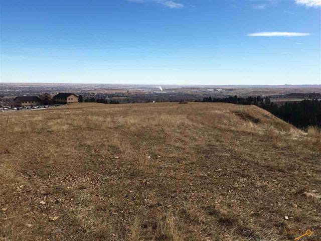 3064 Tower Rd, Rapid City, SD 57701 (MLS #147353) :: Black Hills SD Realty