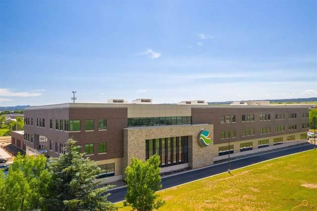 2700 N Plaza Dr, Rapid City, SD 57702 (MLS #147430) :: Dupont Real Estate Inc.