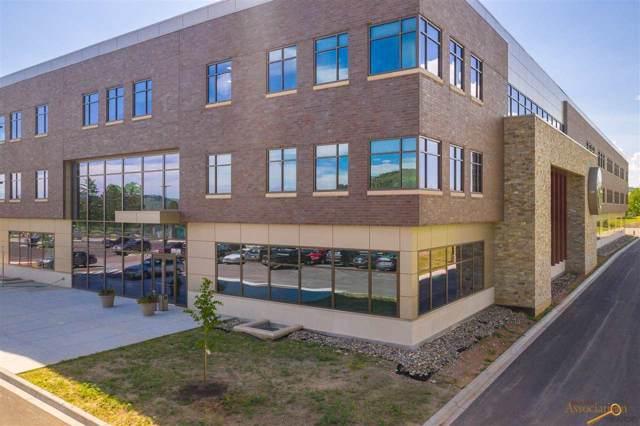 2700 N Plaza Dr, Rapid City, SD 57702 (MLS #147432) :: Dupont Real Estate Inc.