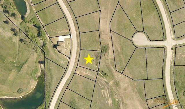 20690 Other, Sturgis, SD 57785 (MLS #147488) :: Black Hills SD Realty