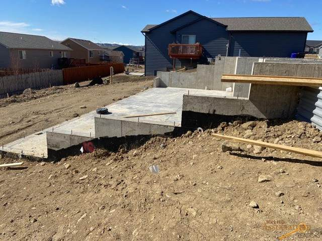 3107 Conservation Way, Rapid City, SD 57703 (MLS #148050) :: Christians Team Real Estate, Inc.