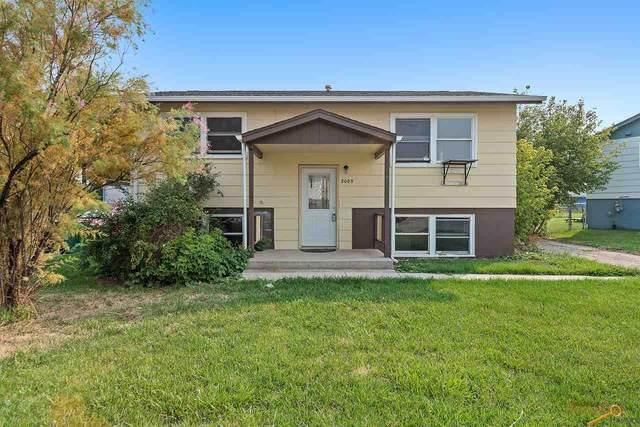 2005 Colorado, Sturgis, SD 57785 (MLS #151301) :: Christians Team Real Estate, Inc.