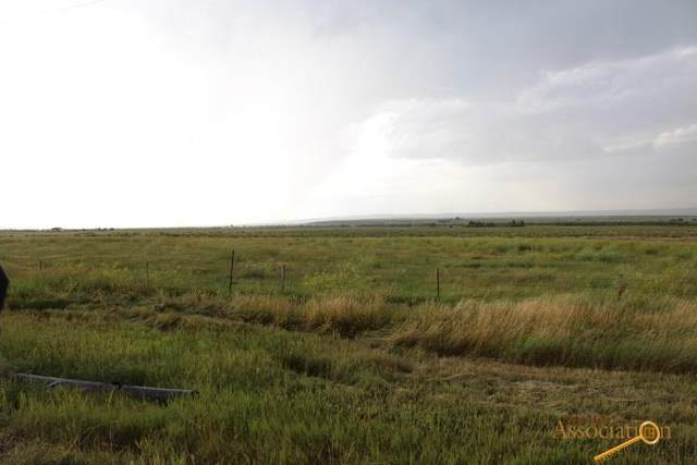 TBD Hwy 18, Edgemont, SD 57735 (MLS #151809) :: Black Hills SD Realty