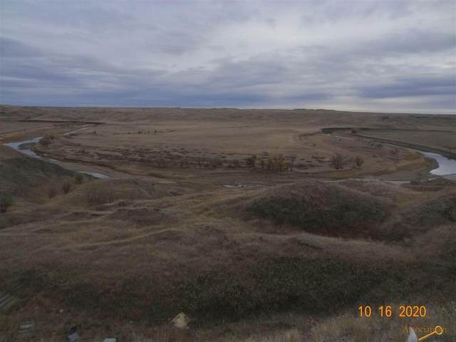 16517 Other, New Underwood, SD 57761 (MLS #153660) :: Heidrich Real Estate Team