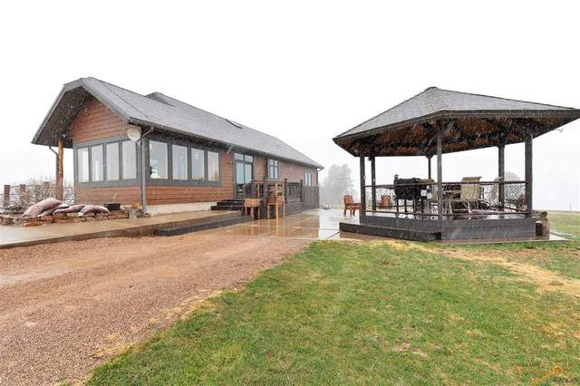 20116 Other, Spearfish, SD 57783 (MLS #153783) :: Christians Team Real Estate, Inc.
