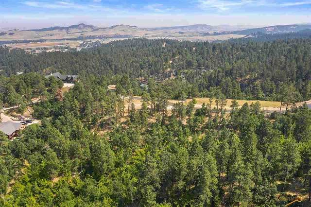 Lot 12B Other, Whitewood, SD 57793 (MLS #153961) :: Dupont Real Estate Inc.