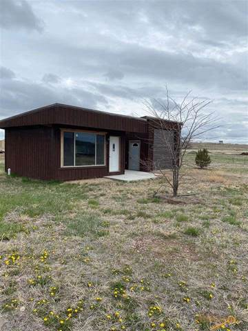 27903 Other, Hot Springs, SD 57747 (MLS #154192) :: Heidrich Real Estate Team
