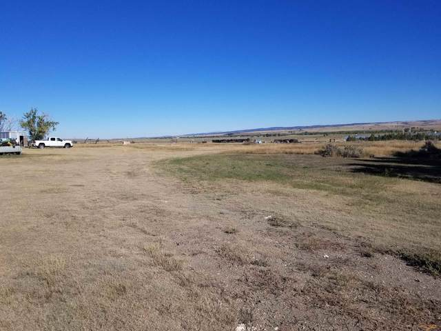 TBD Other, Edgemont, SD 57735 (MLS #156302) :: Dupont Real Estate Inc.