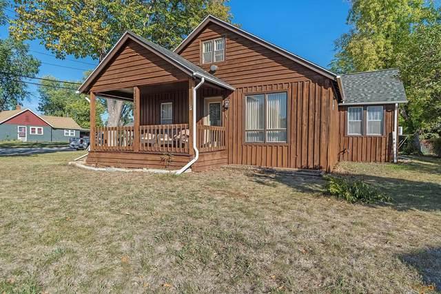 3930 W Main, Rapid City, SD 57702 (MLS #156427) :: Christians Team Real Estate, Inc.