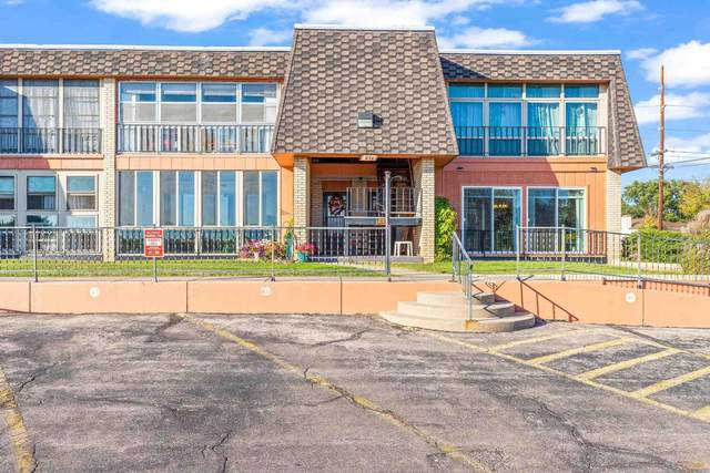 234 E Philadelphia, Rapid City, SD 57701 (MLS #156489) :: Christians Team Real Estate, Inc.