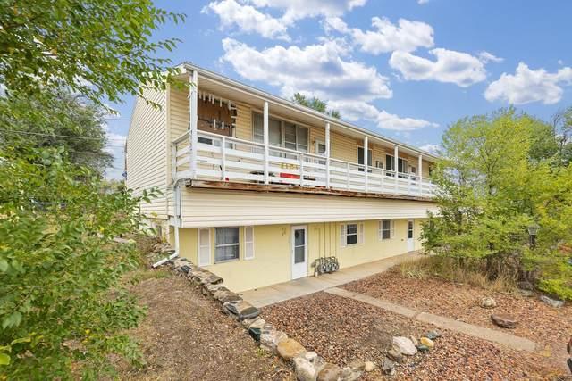 920 Fillmore St, Rapid City, SD 57701 (MLS #156574) :: Christians Team Real Estate, Inc.