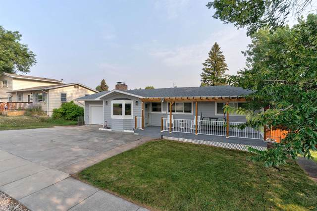 4408 Main, Rapid City, SD 57702 (MLS #156602) :: Heidrich Real Estate Team