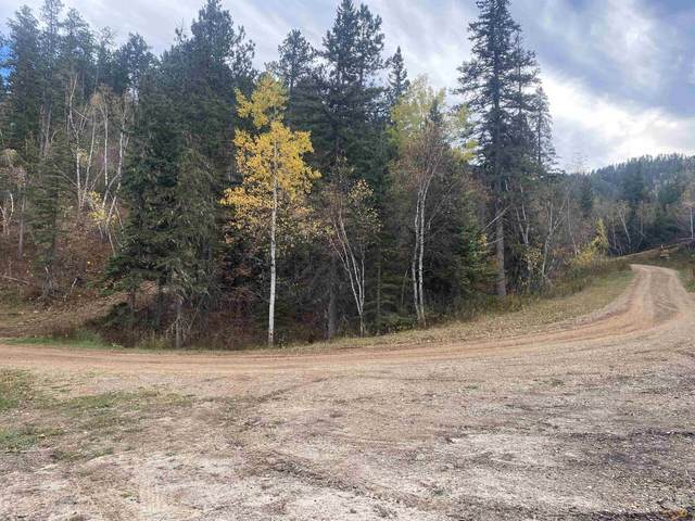 Lot 11 Other, Spearfish, SD 57783 (MLS #156682) :: Christians Team Real Estate, Inc.