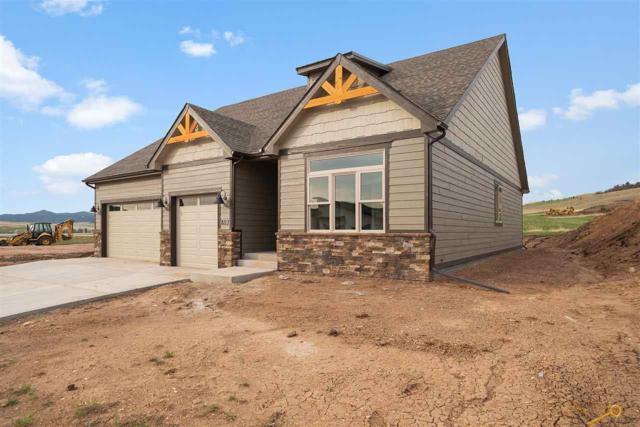 8113 Luke Ct, Spearfish, SD 57783 (MLS #135000) :: Christians Team Real Estate, Inc.