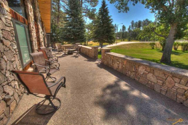 20745 Other, Deadwood, SD 57732 (MLS #135200) :: Christians Team Real Estate, Inc.