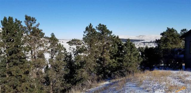 TBD Alma St, Rapid City, SD 57701 (MLS #137258) :: Christians Team Real Estate, Inc.