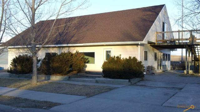 3512 Lawrence Dr, Rapid City, SD 57701 (MLS #137532) :: Christians Team Real Estate, Inc.