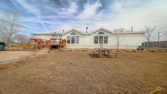 2560 E Hwy 44, Rapid City, SD 57701 (MLS #137836) :: Christians Team Real Estate, Inc.