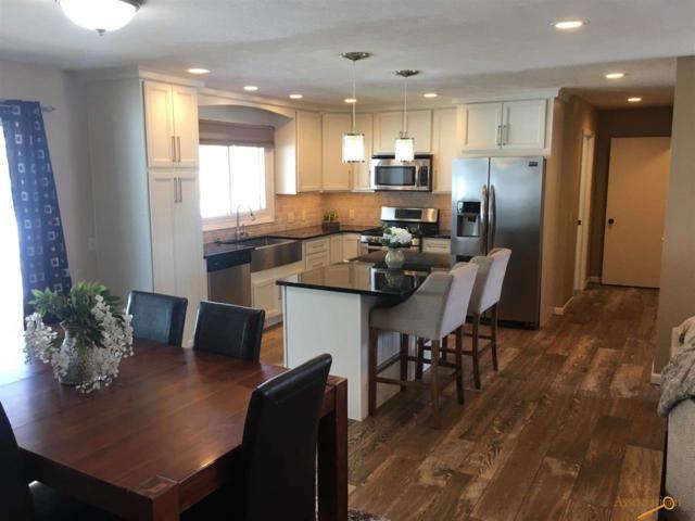 12775 Sturgis Rd, Piedmont, SD 57769 (MLS #138399) :: Christians Team Real Estate, Inc.