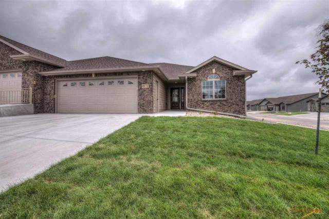 4672 Cambria Cir, Rapid City, SD 57701 (MLS #140053) :: Christians Team Real Estate, Inc.