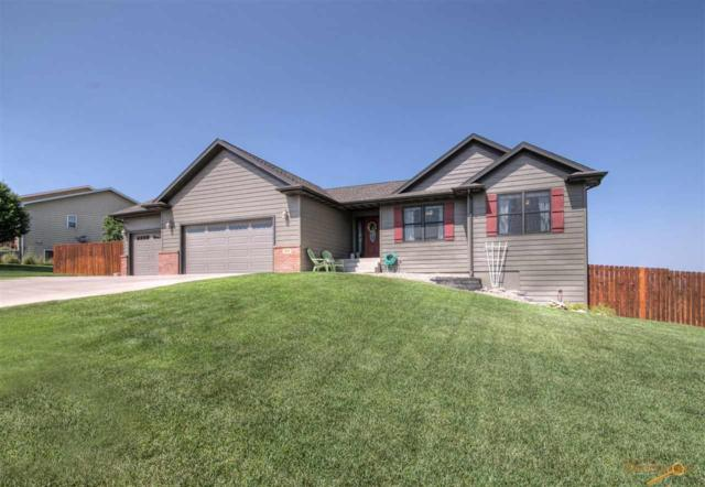 524 Minnesota, Rapid City, SD 57701 (MLS #140340) :: Christians Team Real Estate, Inc.