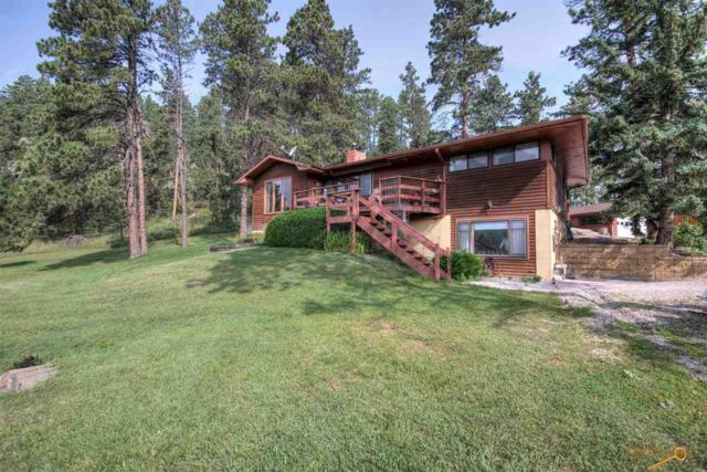 13104 Riverview Ct, Rapid City, SD 57702 (MLS #140404) :: Christians Team Real Estate, Inc.
