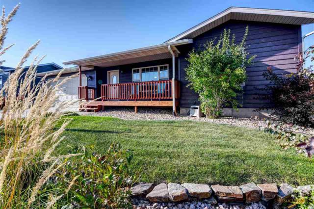 1818 Tumble Weed Tr, Spearfish, SD 57783 (MLS #140542) :: Christians Team Real Estate, Inc.