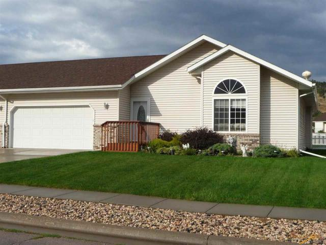 3429 Kyle, Rapid City, SD 57701 (MLS #140930) :: Christians Team Real Estate, Inc.