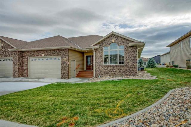 4667 Cambria Cir, Rapid City, SD 57701 (MLS #141325) :: Christians Team Real Estate, Inc.