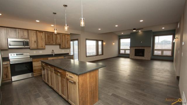 6221 Wind River Rd, Rapid City, SD 57702 (MLS #141748) :: Christians Team Real Estate, Inc.