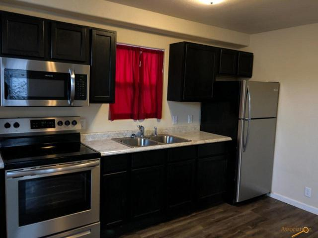 125 E Denver, Rapid City, SD 57701 (MLS #142029) :: Christians Team Real Estate, Inc.