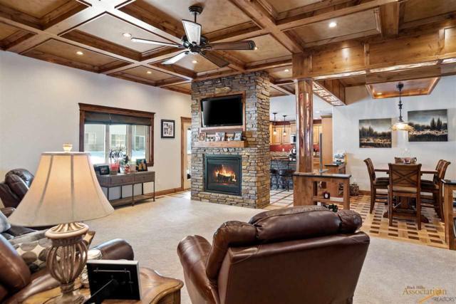 229 E Nebraska, Rapid City, SD 57701 (MLS #142910) :: VIP Properties