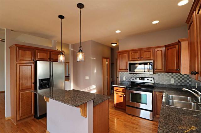 16333 Golden Valley Dr, Piedmont, SD 57769 (MLS #142911) :: VIP Properties