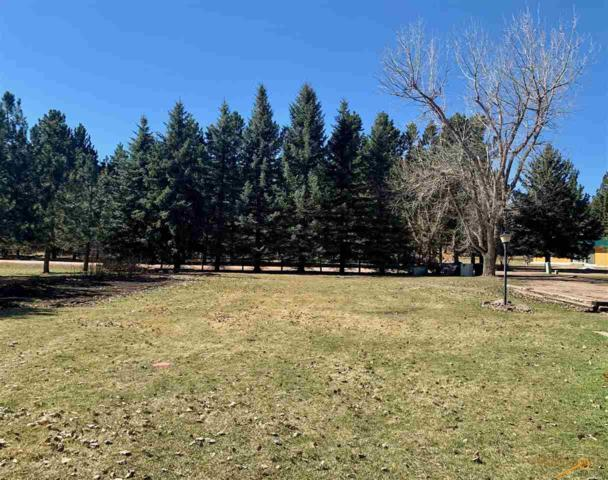 13016 Deer Creek Ln, Rapid City, SD 57702 (MLS #143505) :: Christians Team Real Estate, Inc.