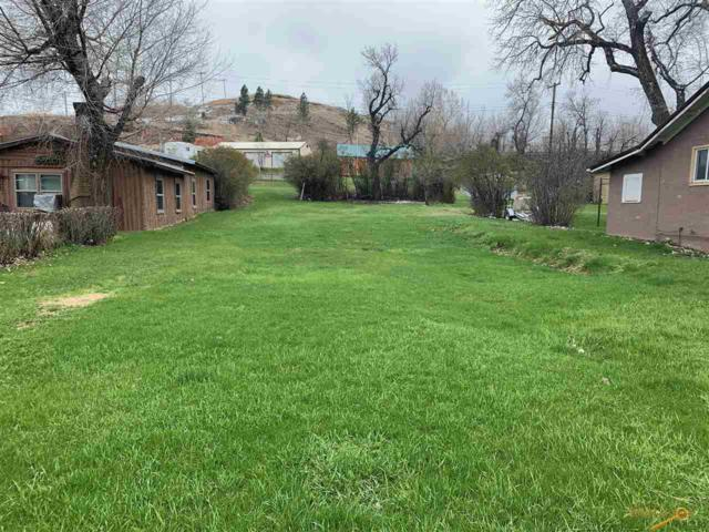 1712 Other, Sturgis, SD 57785 (MLS #143640) :: Christians Team Real Estate, Inc.
