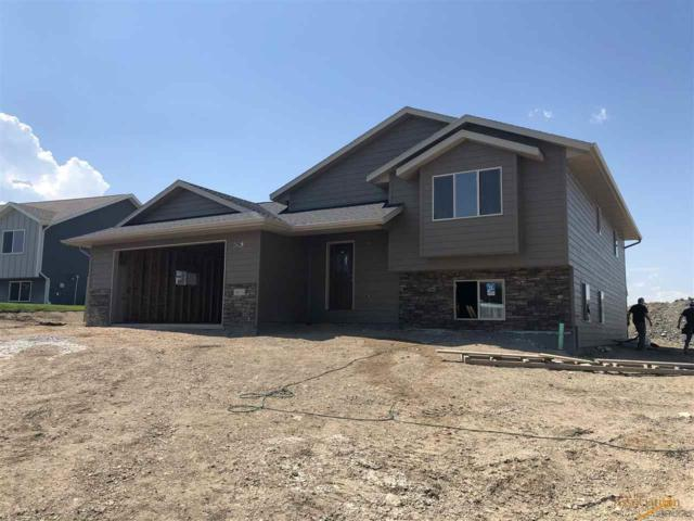 TBD Pahlmeyer Dr, Rapid City, SD 57701 (MLS #143642) :: Christians Team Real Estate, Inc.
