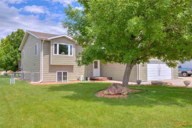 5150 Williams, Rapid City, SD 57703 (MLS #144651) :: Christians Team Real Estate, Inc.